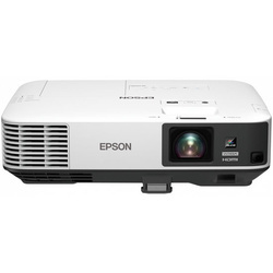 EB-2155W Business Projector