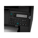 20ppm HP Laser Jet Pro 100 MFP M128FN