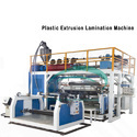 Extrusion Coating Lamination Line