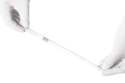 SCITUS  - Bottle Top Dispenser with Springless Valve Technology, 1 - 10 mL