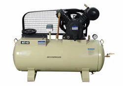 5 H.p Air Compressor