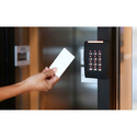 UHFID Card Access Control System