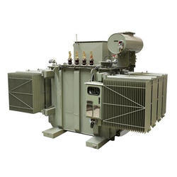 10kV-110kV Copper Distribution Transformer