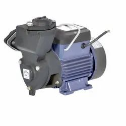 Three Phase Multi-Stage Water Pump, 220-440 V, 2 HP