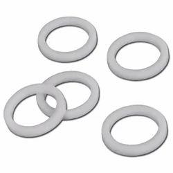 PTFE Teflon Ring