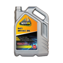 NEXTON Brake Oil