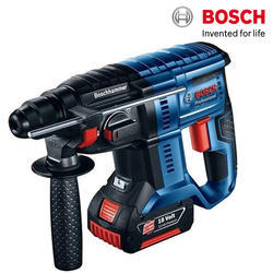 Bosch GBH 180 Li Professional Rotary Hammer