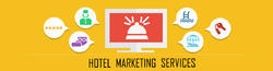 Hotel Marketing Services