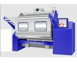 Maxi Type Jumbo Jigger Machine