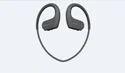 Sony Bluetooth Waterproof And Dustproof Walkman
