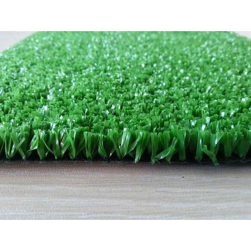 on terrace for com buy and alibaba artificial detail product decorative mat balcony mats grass