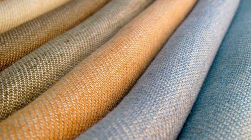pure linen fabric online india pure linen fabric suppliers