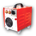Portable Transformer Based Arc Welding Machine