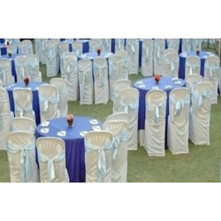 Wedding Chair Covers Shaadi Ki Kursi Cover Latest Price