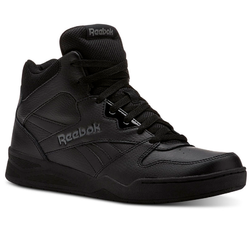 Mens Reebok Running Sublite Authentic 40 Shoes at Rs 6799  pair ... 754da2596