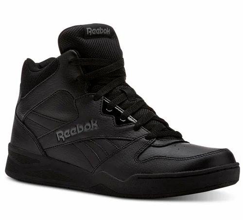 1abe4d1574b Black   Alloy Men Reebok Royal BB4500 HI2 Shoes