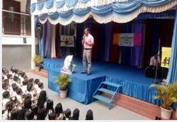 CBSE 3rd Standard Education Service