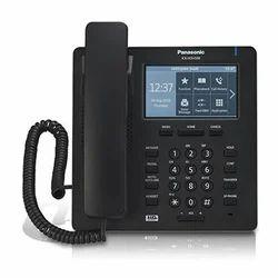 Panasonic KX-HDV 330 SIP Phone