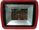 WIFI RGB Flood Light 100 Watt