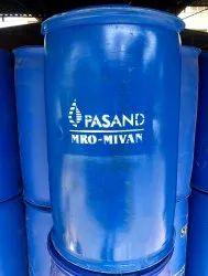 MIVAN Shuttering Oil