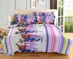 Elegant Bed Sheets Manufacturers