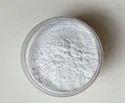MKP 00:52:34 Mono Potassium Phosphate