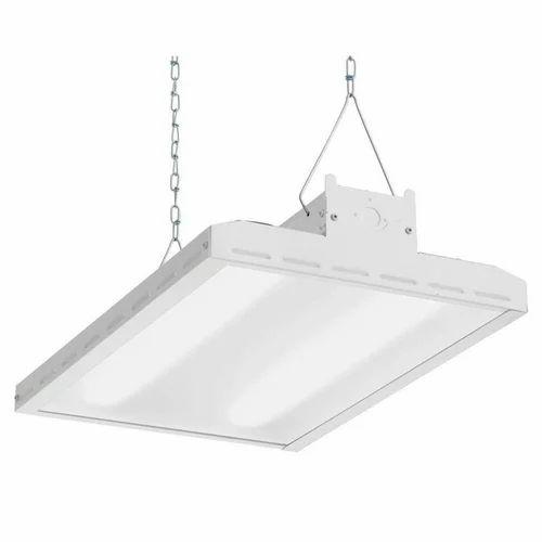 LED Lighting Sheet Metal Parts
