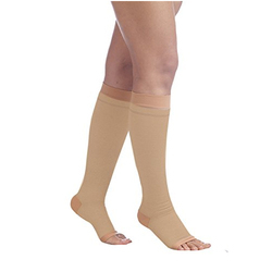 Below Knee Stockings