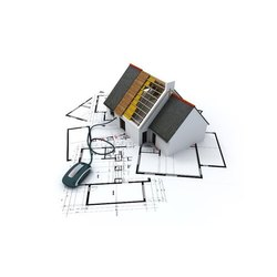 3D CAD Design Services, in Pan India