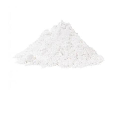 Bio-Tech Grade Tapioca Starch Powder, Devson Impex Private