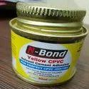 Yellow CPVC Solvent