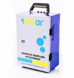 Environment Lab Equipment Calibration Services