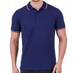 Customized Promotional Polo T shirt Suppliers