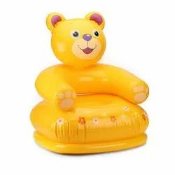 Teddy Baby Chair