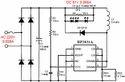 BP2831A LED Driver IC