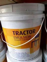 Asian Paints Tractor Emulsion