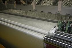 Signature Heat Resistant Fabrics
