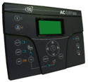 Cre Three Phase Generator Control, Ip Rating: 33