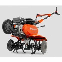 TF 230 Husqvarna Agricultural Power Tiller