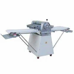 Floor Mounted Dough Sheeter
