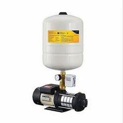 VB24-F4A Centrifugal Booster Pump