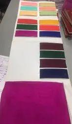 150 GSM Silk Satin Fabric