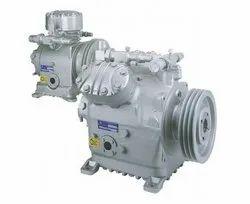 SABROE SBO 22 Compressor Parts