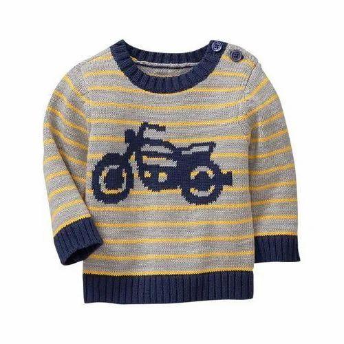 c5c00689b Boys Sweaters