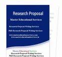 IGNOU MBA Project Proposal Service Provider