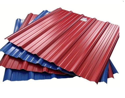 Aluminium Cladding Sheet for Commercial