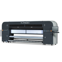 Platinum UV Roll To Roll Printer