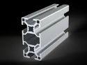 30 X 60 mm Aluminum Profile