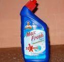 Max Fresh Toilet Cleaner
