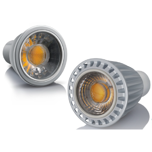 LED MR Lamp
